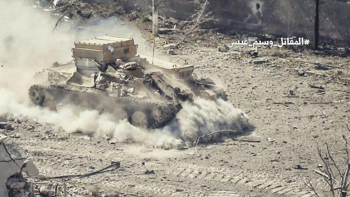 SAA-in-Qaboun-696x392-1