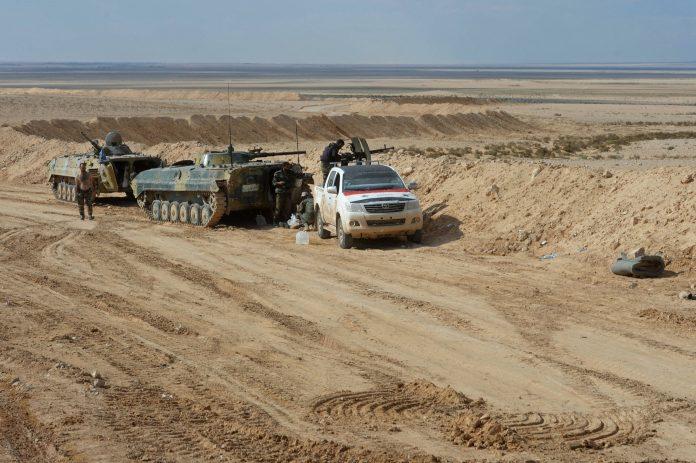 SAA-troops-in-eastern-Homs-696x463