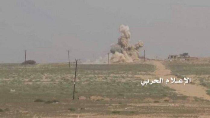 Saudi-border-guards-struck-by-Yemeni-attack-696x392