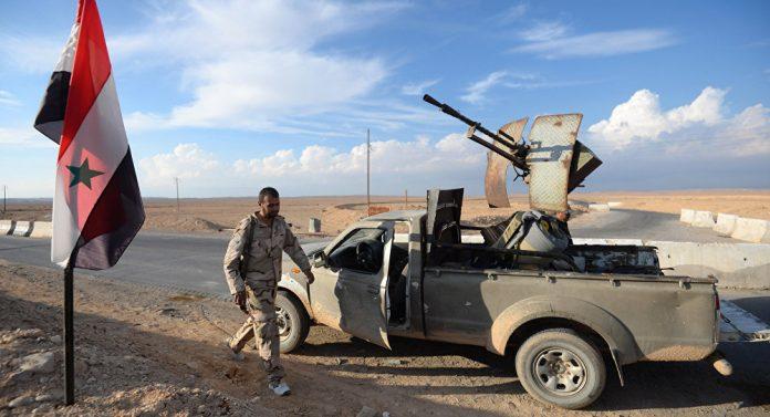 Syrian-Army-technical-696x377
