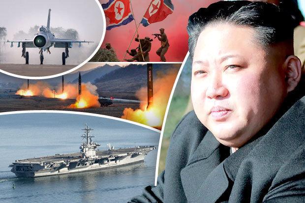 armada-us-warships-donald-trump-north-korea-605307