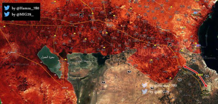 Aleppo-new-Maskanah-696x334