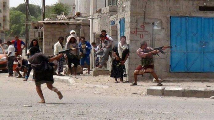 Infighting-in-Aden-696x392