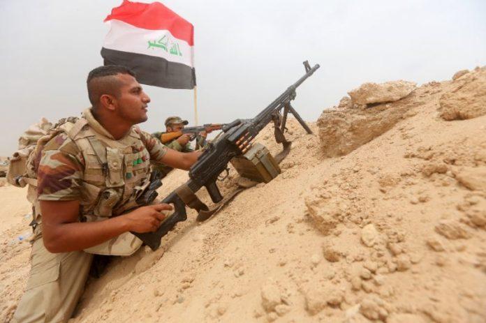 Iraqi-Army-trench-696x463 (1)