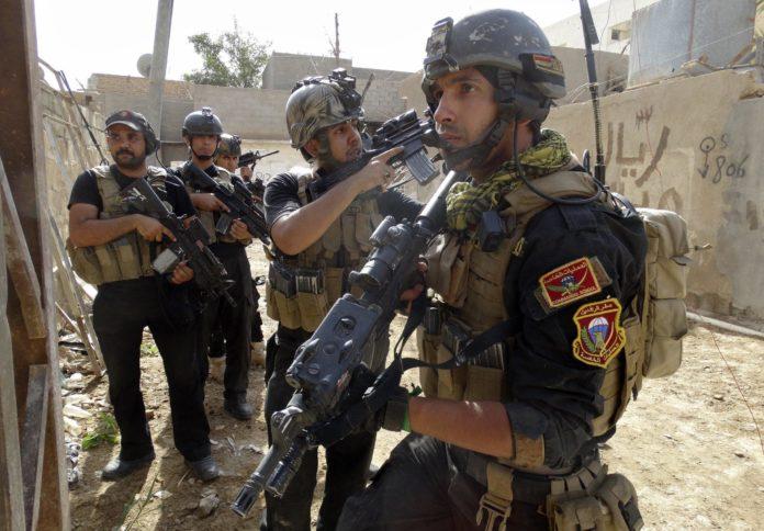 Iraqi-security-696x484