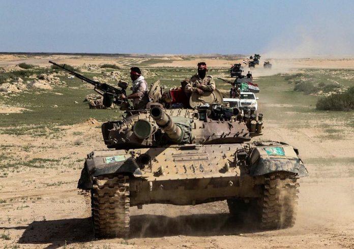 Iraqi-tank-696x490