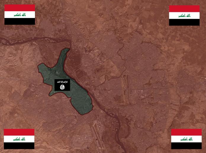 Mosul-battle-map-2017-696x518