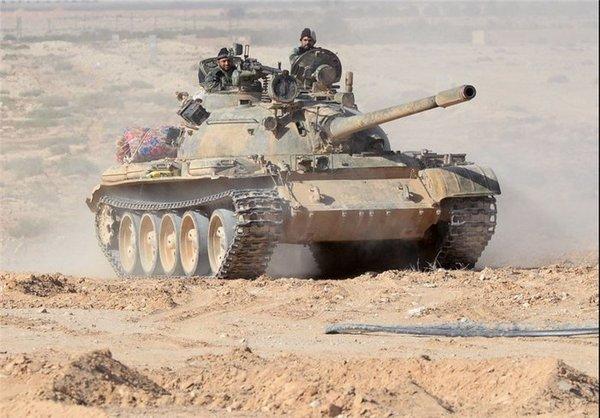 Palmyra-Battle1