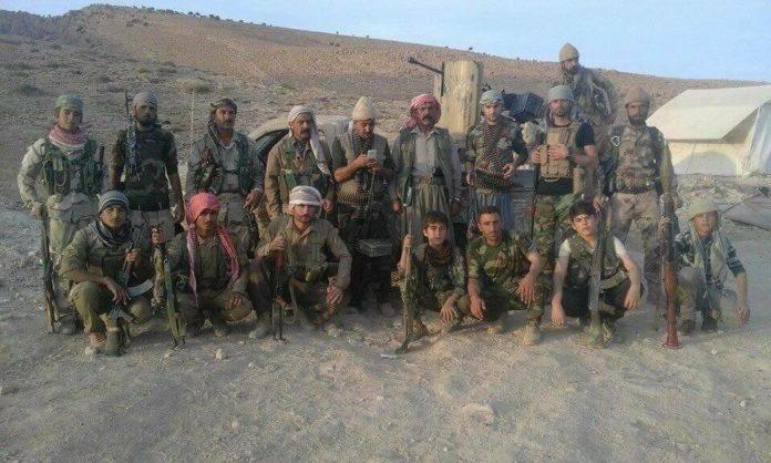 Peshmerga-unit-that-defected-to-PMU-696x418