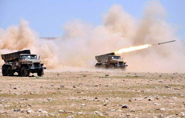 SAA-missile-trucks