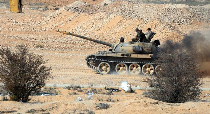 SAA-tank-in-Hama-province-696x377