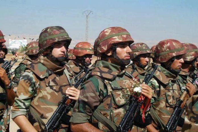Syrian-Arab-Army-696x463