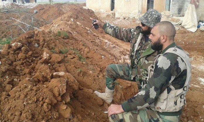 Tiger-Forces-Aleppo-696x418