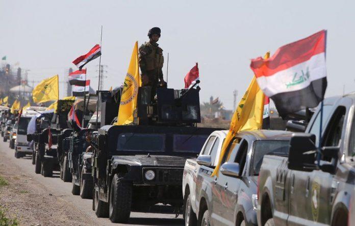 Iraqi-PMU-696x443