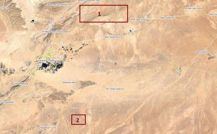 Palmyra-map-07_06_2017-696x430