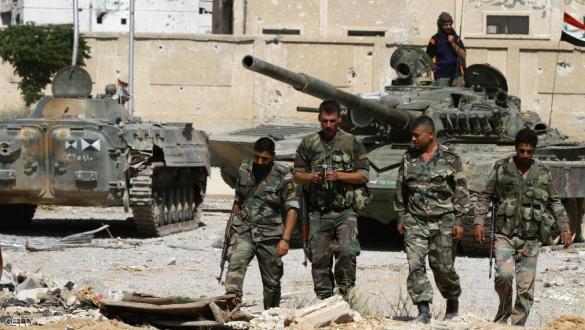 Republican-Guard-Damascus