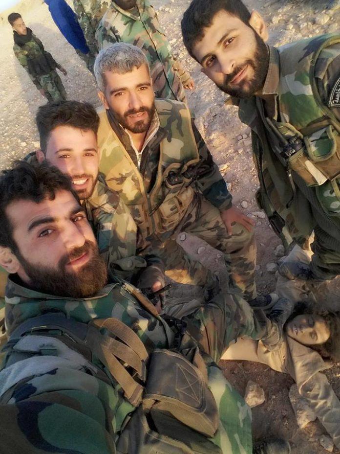 SAA-in-east-Homs-696x928
