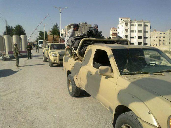 Soldiers-arrive-in-Raqqa-696x522