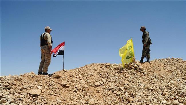 Syrian-Army-Hezbollah