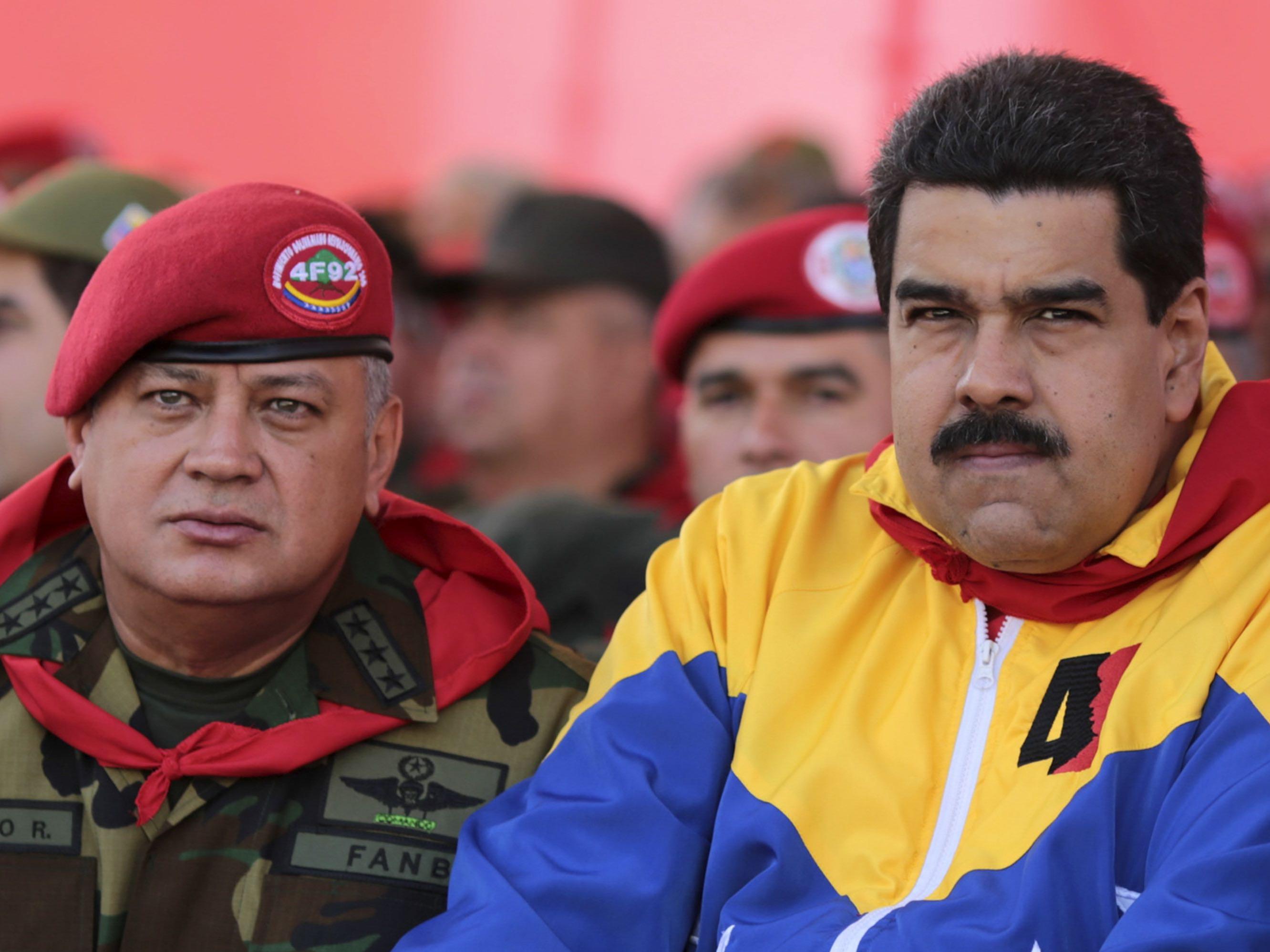 obama-declares-venezuela-a-threat-to-us-national-security