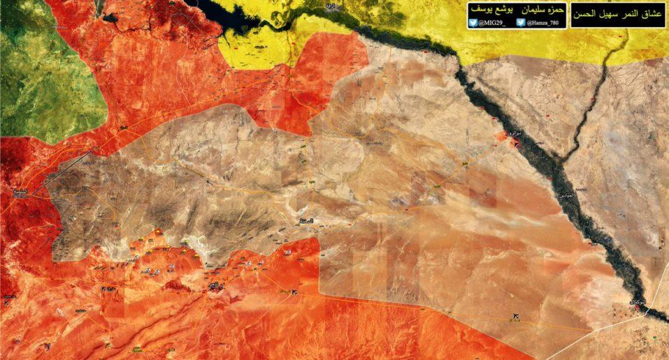 Raqqa-957x516