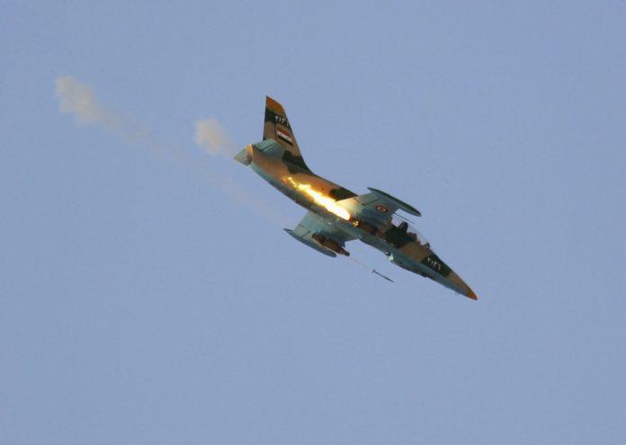 Syrian-jet-696x495