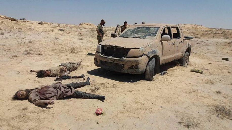 Raqqa-917x516