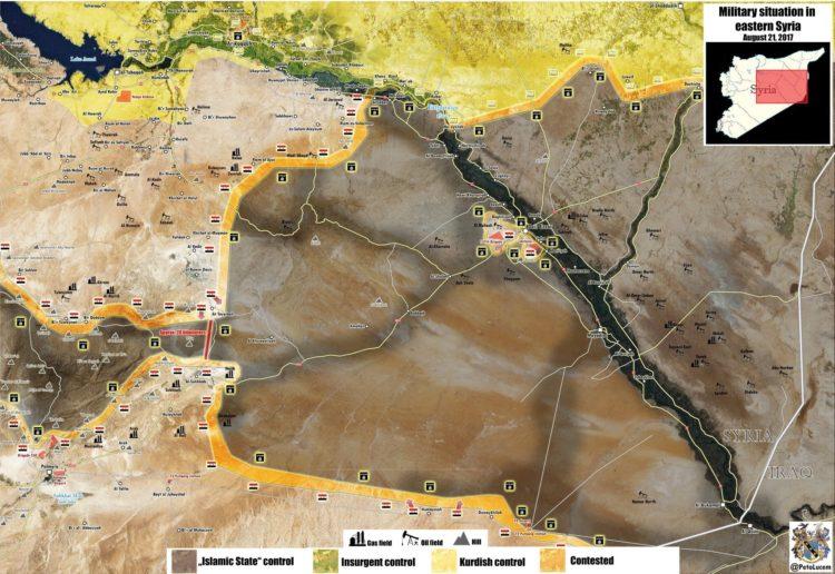 easternSyria1-750x516