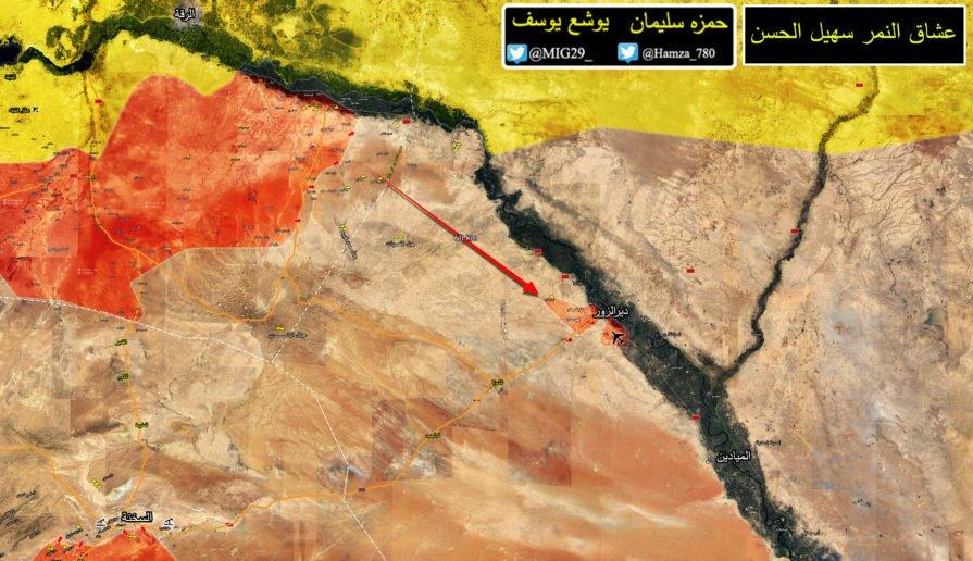 southern-raqqa-895x516