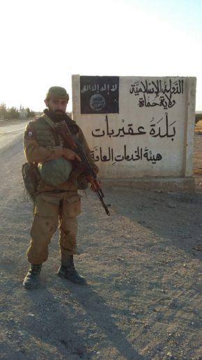 ISIS-hunters-290x516