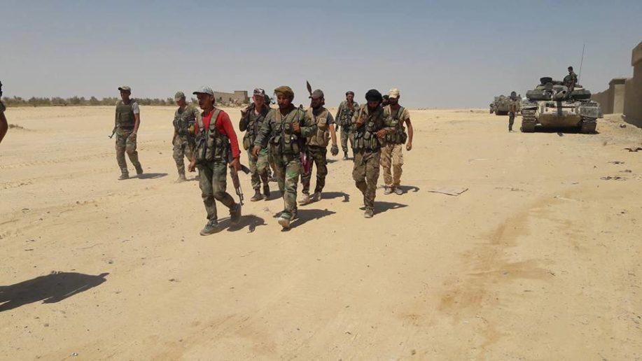 SAA-in-Syrian-Desert-917x516
