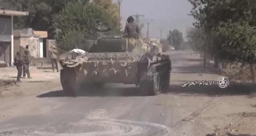 Syrian-Army-tank-in-Deir-Ezzor-971x516