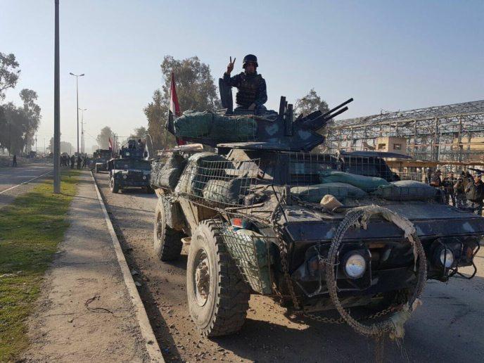 Iraqi-troops-in-west-Mosul-688x516
