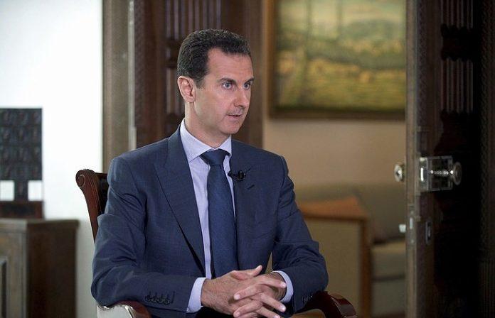 Assad-696x448