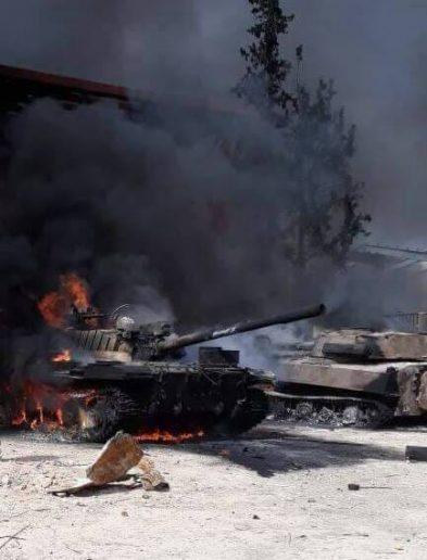 Douma-2-393x516