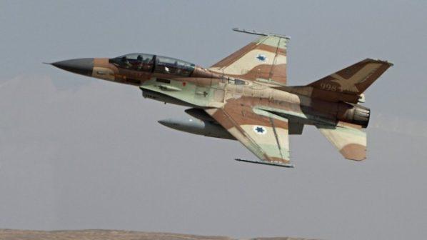 Israeli-F16-jet-598x336-1 (1)