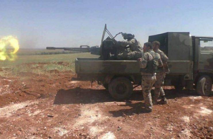 SAA-in-Homs-741x486