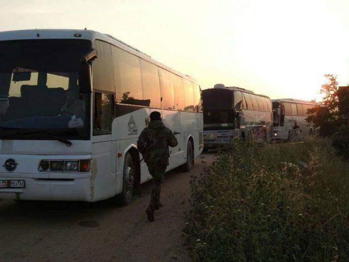 evacuation-of-Foua-and-Kafraya-688x516